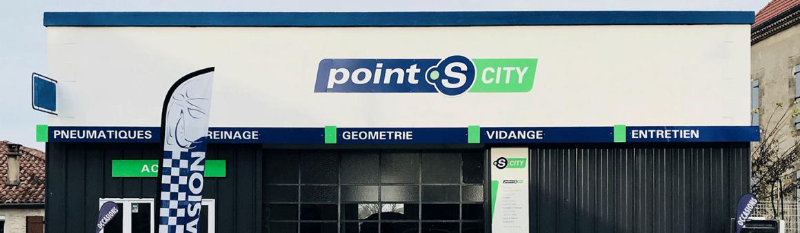 centre-point-s-laroque-timbaut-47340