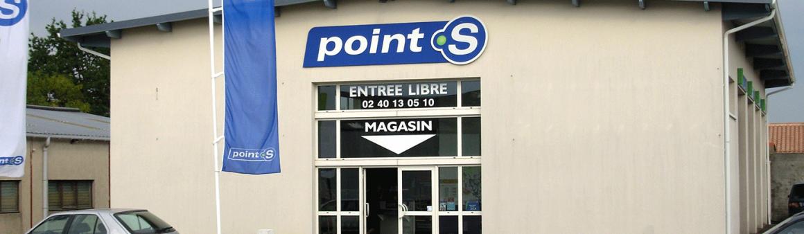 centre-point-s-les-sorinieres-44840