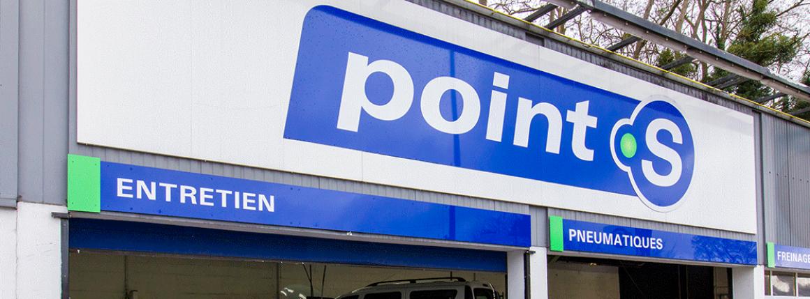 centre-point-s-linas-91310.