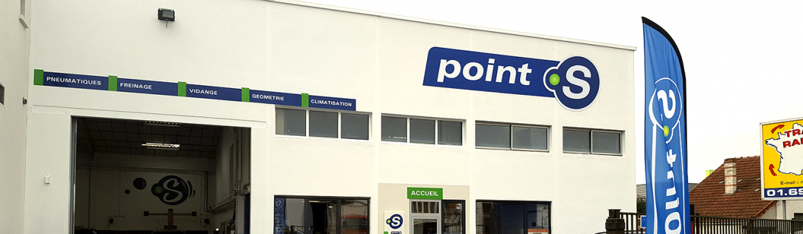 centre-point-s-morangis-91420