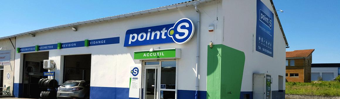 centre-point-s-mornant-69440