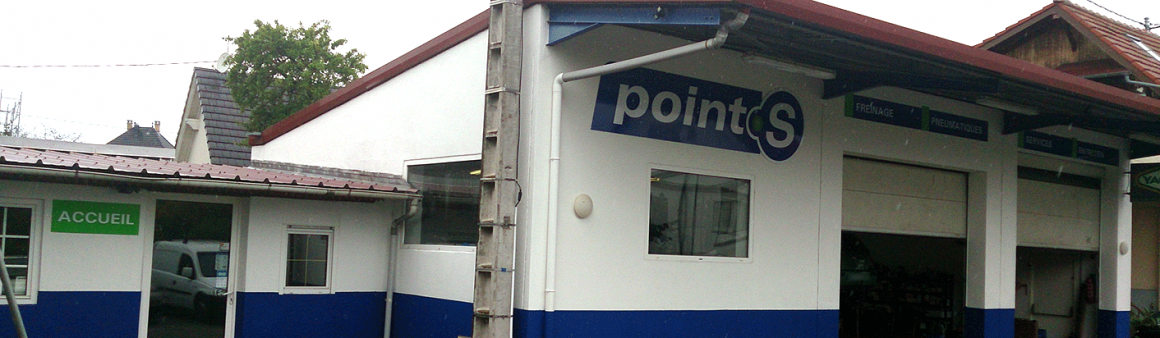 centre-point-s-offendorf-67850