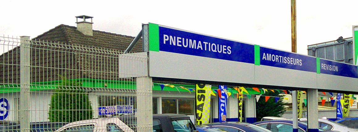 centre-point-s-ormesson-sur-marne-94490