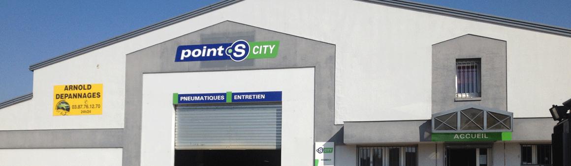 centre-point-s-peltre-57245