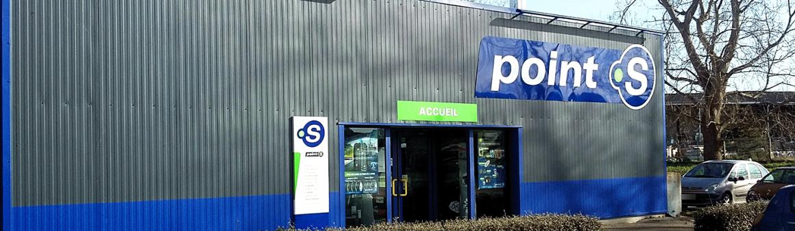 centre-point-s-querqueville-50460