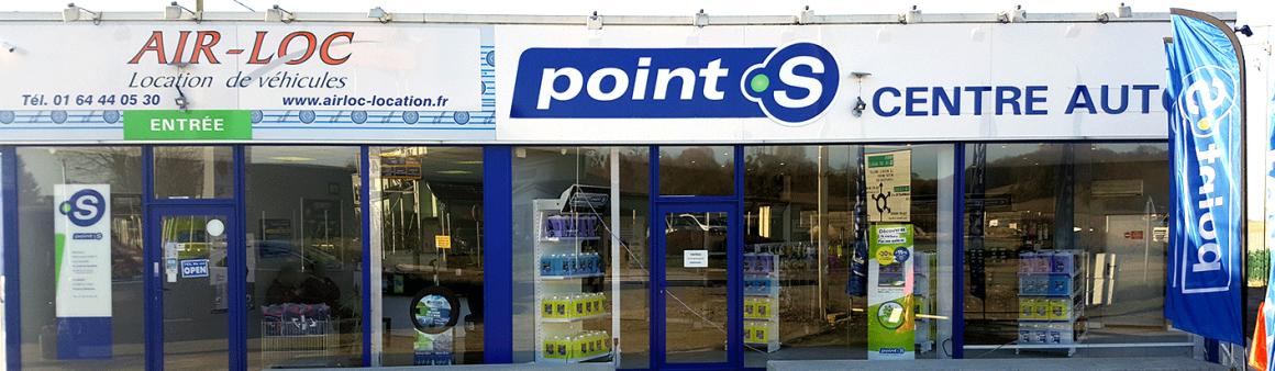 centre-point-s-saint-mard-77230.