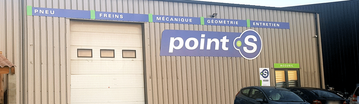 centre-point-s-saint-saturnin-72650.