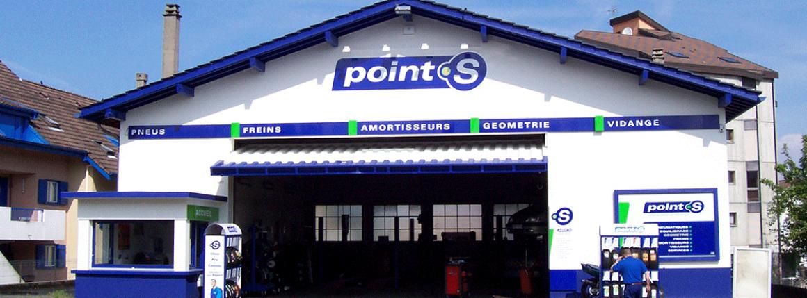 centre-point-s-thonon-les-bains-74200