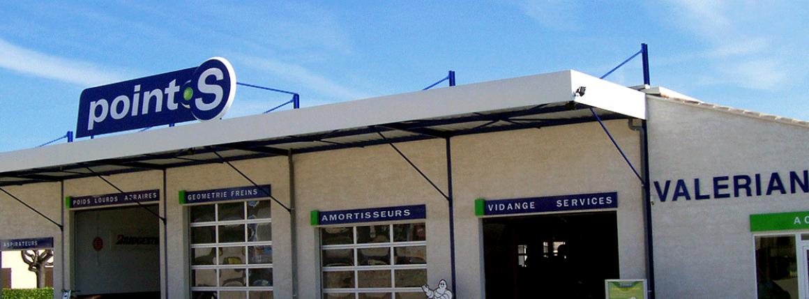 centre-point-s-vaison-la-romaine-84110.