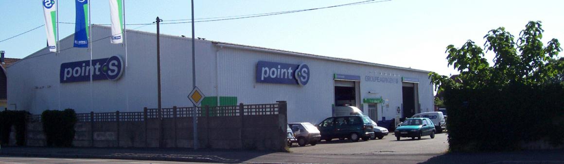 centre-point-s-wittenheim-68270