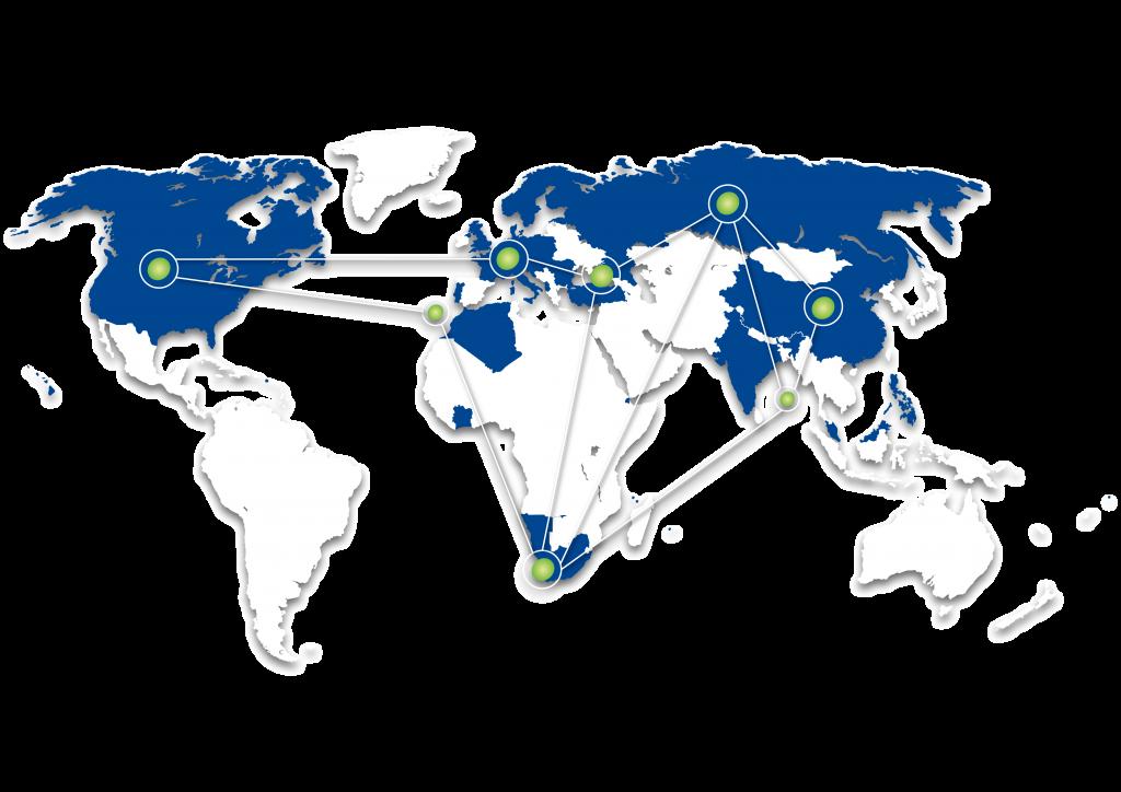 carte 2020