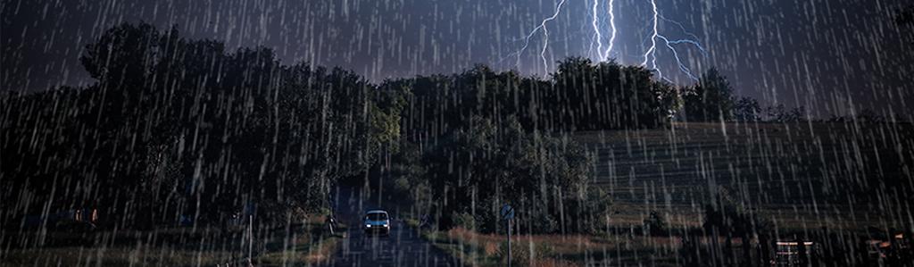nos-conseils-meteo-orage