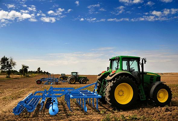 visuel-agraire-tracteur