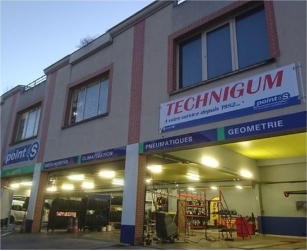 TECHNIGUM SERVICES_0