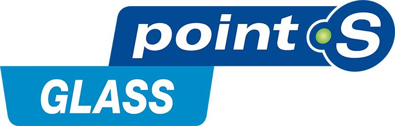 logo-point-s-glass-web
