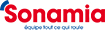 logo-sonamia-web