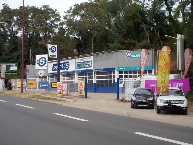 LINAS AUTO SERVICES_1