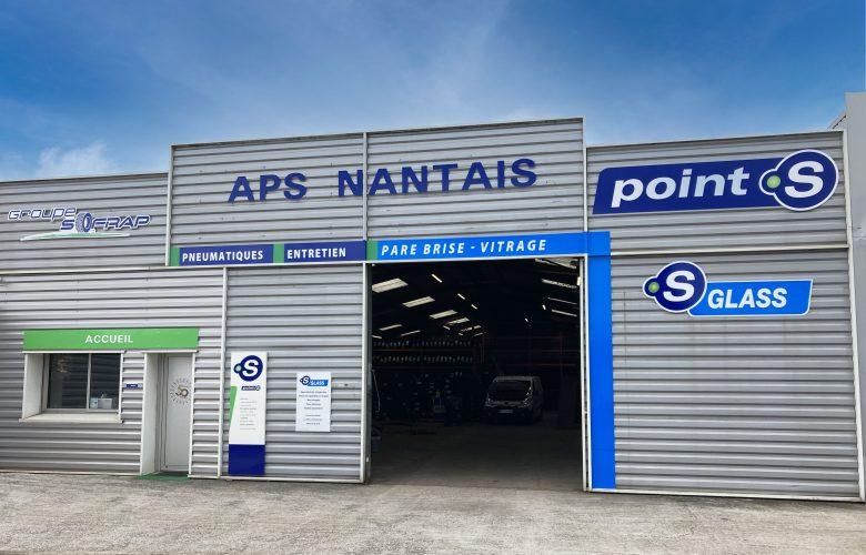 APS NANTAIS_0