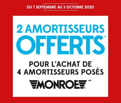 415x353_amortisseurs_op07_2020.j