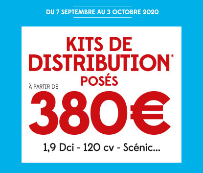 415x353_distribution_op07_2020