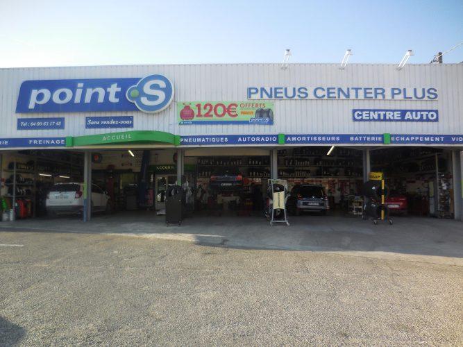 PNEUS CENTER PLUS_0