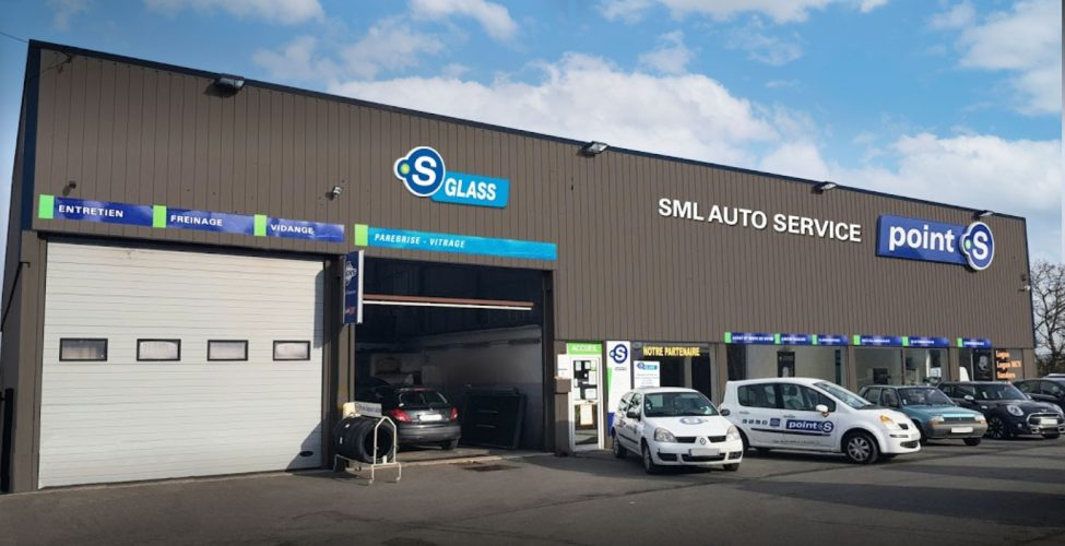 SML AUTO SERVICE_0